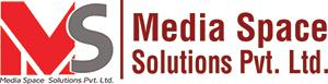 media-space-logo