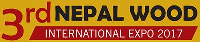 nepal-wood-logo
